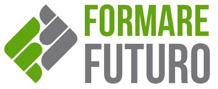 Formare Futuro